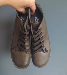 Creator cipele