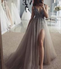 La Perla haljina (Berta)