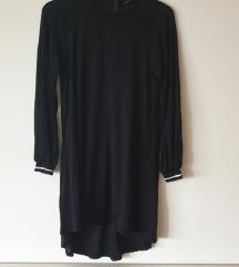Zara haljina dugih rukava