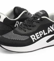 Replay tenisice