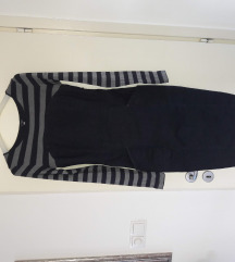 Armani jeans haljina