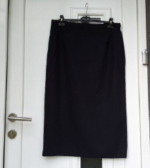 Nova suknja + poklon, XXL