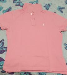 Ralph Lauren ženska majica 38