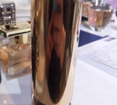Swarovski  Eau de parfum Intense sada 40 kn