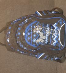 Školski ruksak