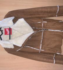 Playlife jakna