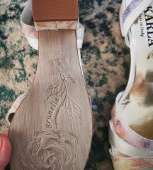 Brunella sandale