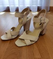 Zara sandale (uključena poštarina)