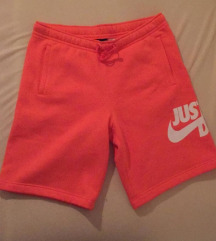 Nike muške kratke hlače