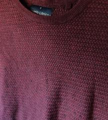 Muški pulover S
