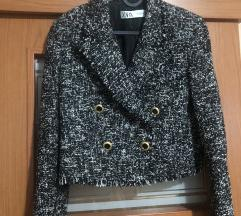 Novi Zara sako