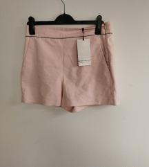 Kratke hlače vel 40