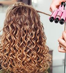 Uvijač za kosu