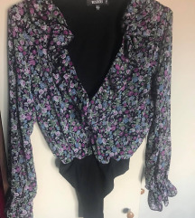 Bluza Missguided 38