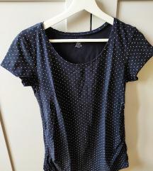 Majica za trudnice kratkih rukava
