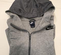 NIKE ženska jaknica ORIGINAL 🏃🏾♀️ 38