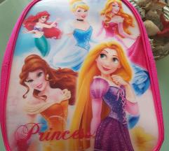Disney ruksak