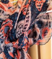 Nova viskozna velika šal marama