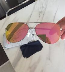 pull&bear nove naočale