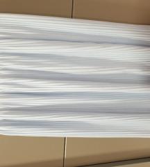suknje - svaka 30 kn