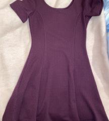 H&M haljina kao novo