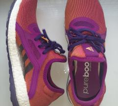 Adidas boost tenisice za trcanje