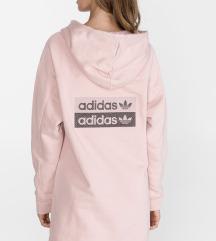 Adidas originals haljina  XS