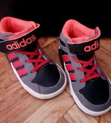 Tenisice Adidas vel.21