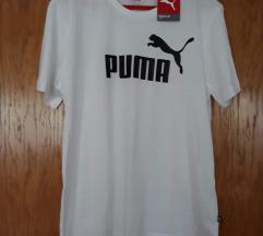 Puma nova original zenska majica m/l