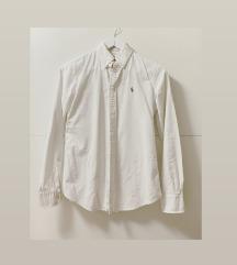 Ralph Lauren bijela kosulja