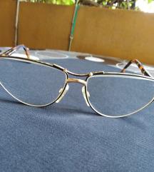 Mondi by Metzler mačkaste dioptrijske naočale