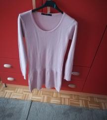 Zara tunika/haljina NOVO