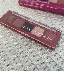 Natasha Denona Mini Love palette