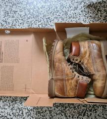 Timberland čizme (muške)