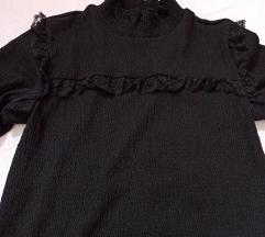 Nova Reserved majica