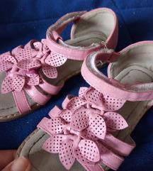 Nelli Blu divne sandalice