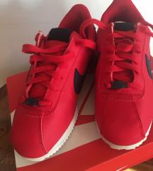 Nike cortez ...REZZZ