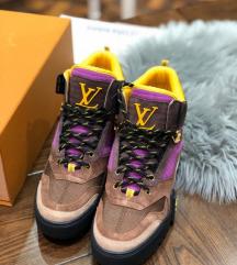 Louis Vuitton cipele
