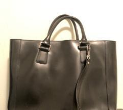 Potpuno nova Sisley torba