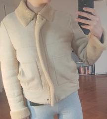 Max Mara jakna