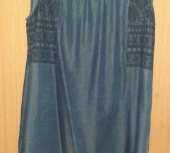 Novo s oliver haljina vel.42