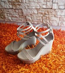 Makris sandale