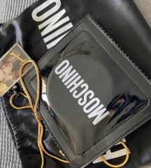Nova Moschino torbica