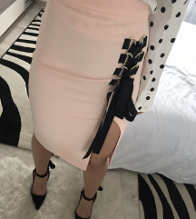 Pencil suknja NOVO