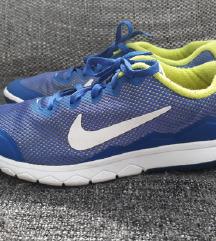 Nike flex💓 39/40