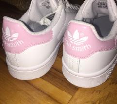 rezz Adidas Stan Smith
