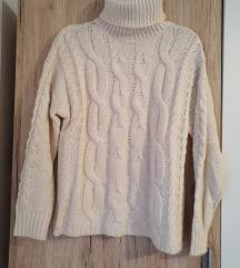 Primark pulover SADA 60KN
