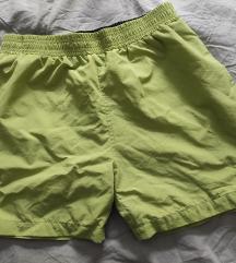 Ralph Lauren kupaće hlače