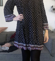 haljina asos