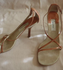 Calvin  Klein sandale 39